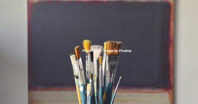 Få malet inden du sætter til salg